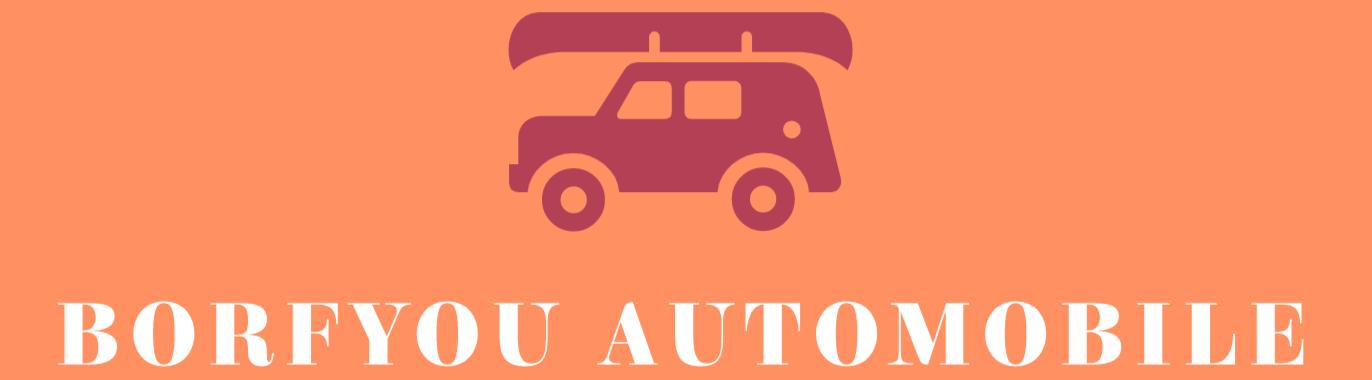 Borfyou Automobile