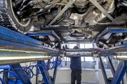 Comment bien préparer sa voiture à un contrôle technique?